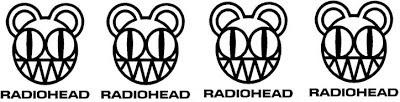 Radiohead live report POPB Paris Rock'n'Live october 2012