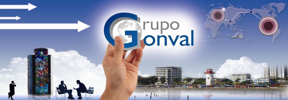 Grupo Gonval