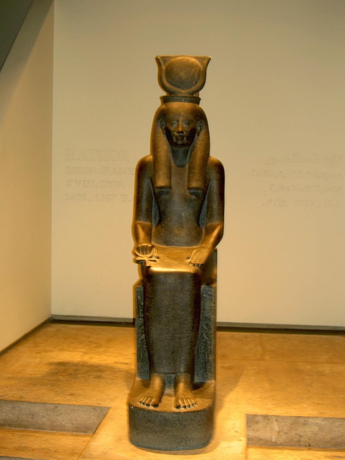 Shams i bala and the historical shambhala kingdom october 2013 - God and goddess statues ...