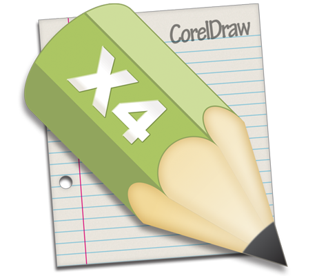 coreldraw x4 portable скачать