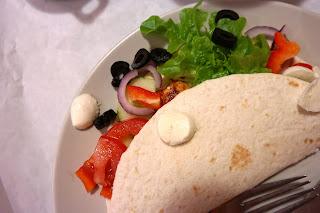 http://gitmallina.blogspot.com/2014/12/tortilla-troche-promykow-sonca.html