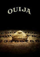Ouija 2014 (2014)