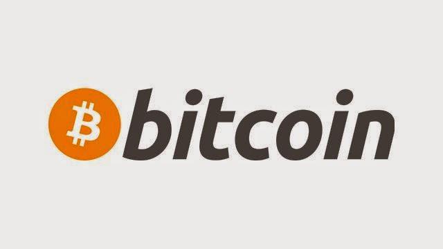 Berburu Bitcoin (BTC) Hanya Dengan Share Video Youtube