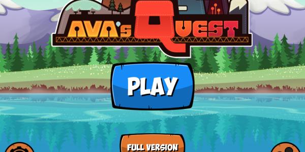 Avas Quest Hack & Cheats