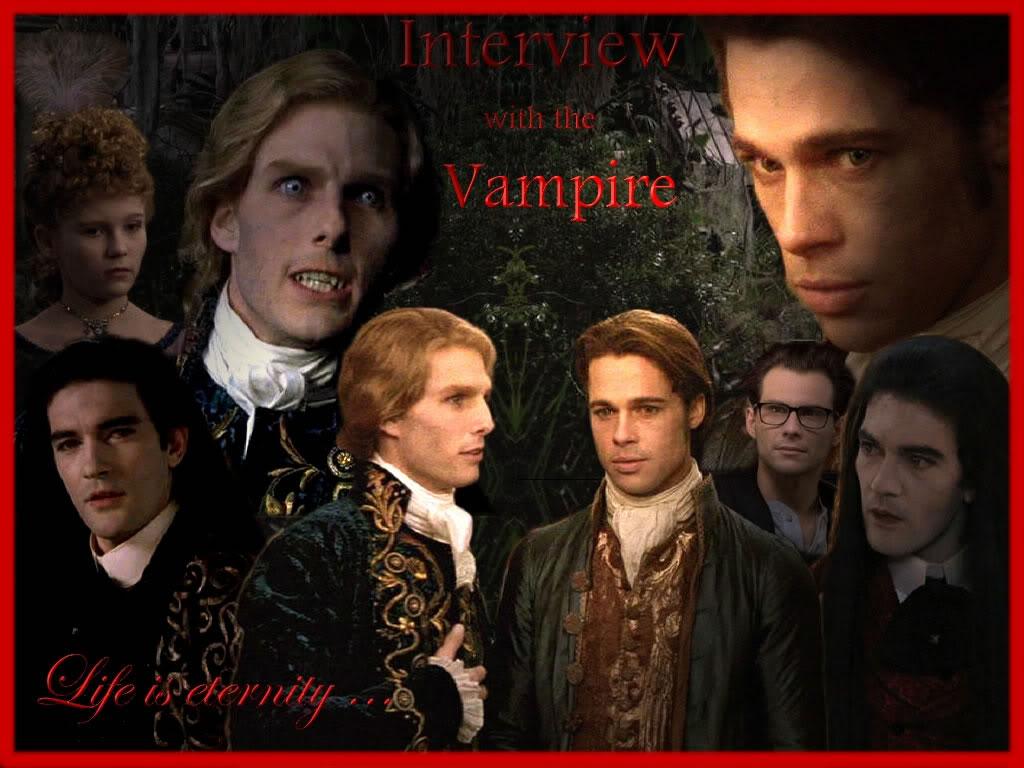http://4.bp.blogspot.com/-T99VsIiRwoM/TePuYv8t5OI/AAAAAAAAABY/bv441Bsm1CE/s1600/vampire01.jpg