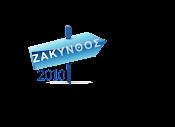 ΖΑΚΥΝΘΟΣ 2010