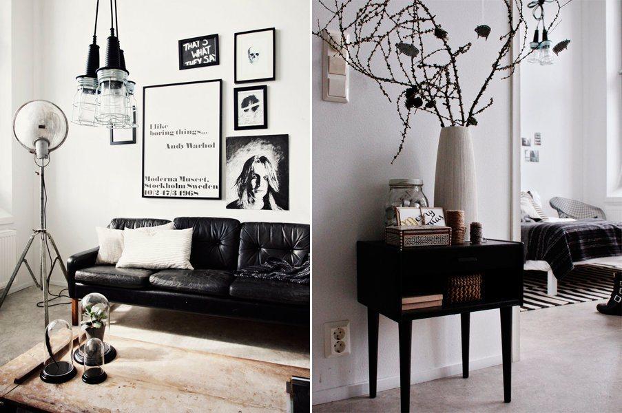 decoracao sofa branco:que mais me chamou a atenção nesta decoração foi a poltrona
