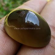 Batu Permata Bio Solar - SP934