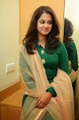 Nanditha raj glamorous photos-thumbnail-5