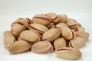 Manfaat Kacang Arab Bagi Kesehatan Tubuh