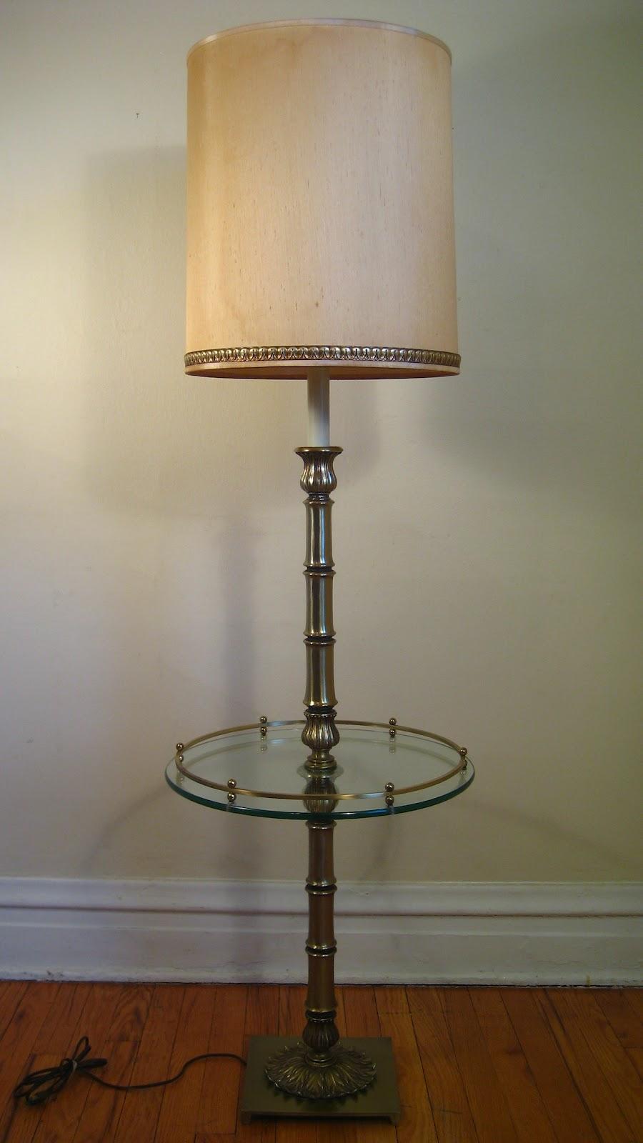 Clearance Floor Lamps Click Pics Slideshow