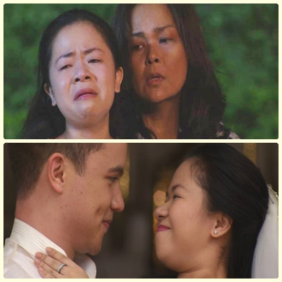 Kiray Goes Drama in MMK (September 14); Paired with Arjo Atayde