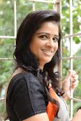 Satya Krishna latest Glamorous photos-thumbnail-15