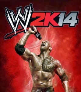 WWE 2K14 Pc Game Full Version Free Download
