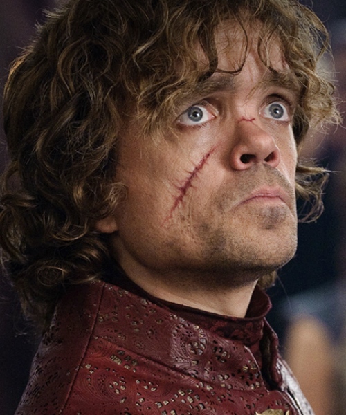 """The Wrong Sword: A Little """"Game of Thrones"""" Fan Service ..."""
