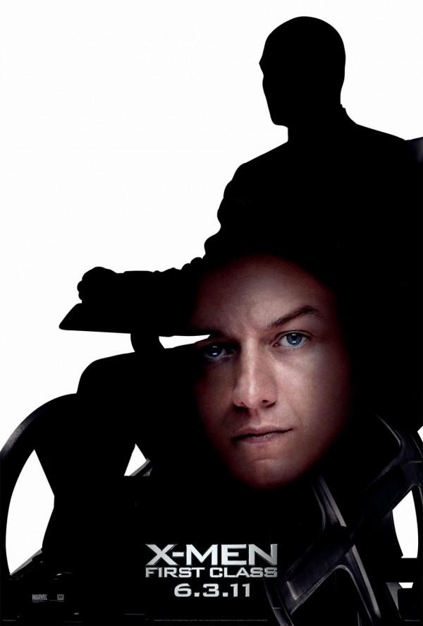 X Men First Class Movie. Online Movie Hut: New X men