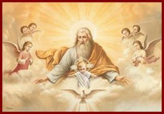 dios padre dios nuestro senor imagenes de dios en el