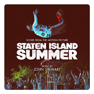 staten island summer soundtracks