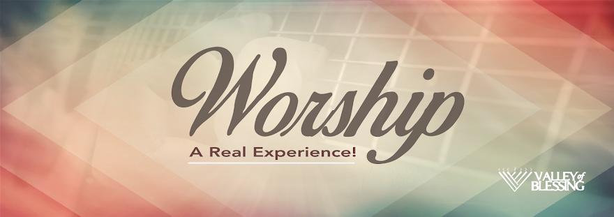 VOB Worship