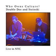 Double Dee Steinski Mastermixes