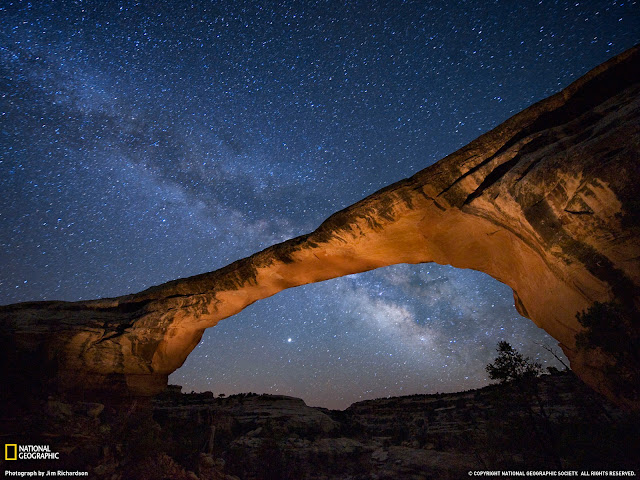 Amazing Night Sky Pics and Astronomy Quotes - Cool Pictures of Stars Seen On www.coolpicturegallery.us