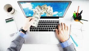 kekurangan dan kelebihan bisnis online yang wajib diketahui