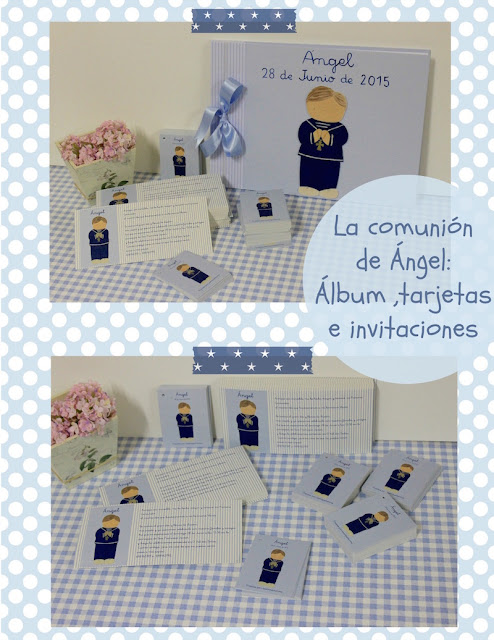 recordatorios-comuniones-album-comunion-librofirmas