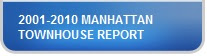 2001-2010 Manhattan Townhouse Report