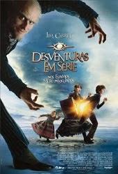 Desventuras Em Série – Dublado