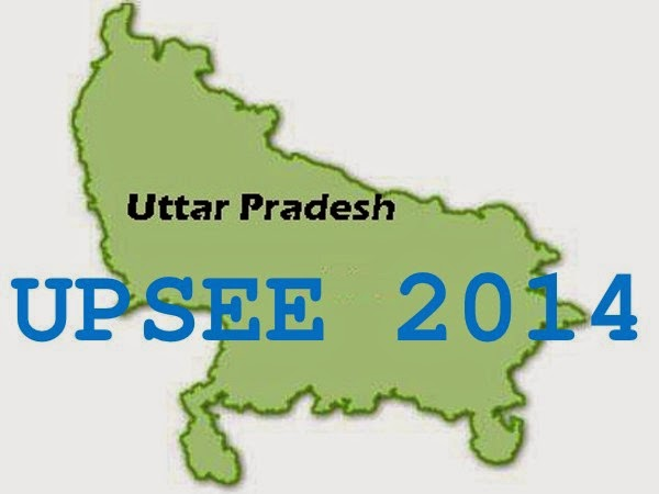 UPSEE 2014 Results by UPTU SEE