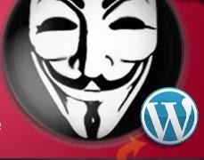 Web Sitenizin Wordpress Tabanlı Olduğunu Nasıl Gizlersiniz