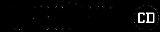 TurboGrafx_CD_logo.png