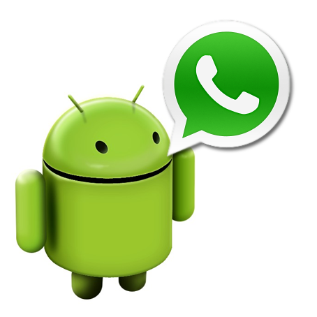 (Aporte) Whatsapp Holo Plus + Temas