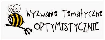 http://diabelskimlyn.blogspot.ie/2015/04/wyzwanie-optymistyczne.html