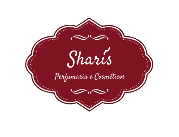 SHARIS PERFUMARIA