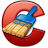 CCleaner 3.19.1721 | CCleaner(Crap Cleaner)
