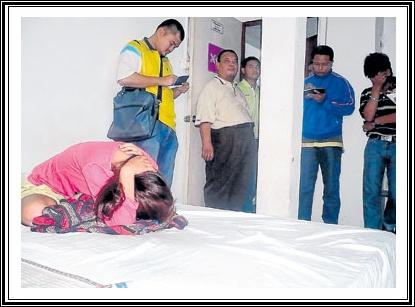 http://www.suarapeople.com/2012/02/kesepian-isteri-pengusaha-berlaku