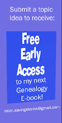 Early Free Access