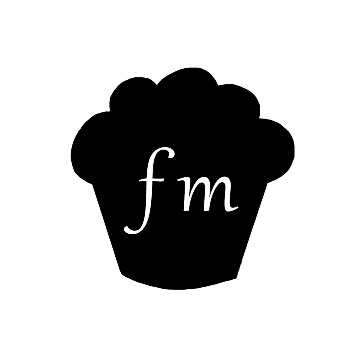 http://fashionmuffin.pl/