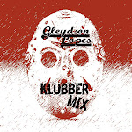 Klubber Mix
