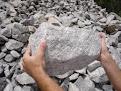 Pedra de Mão