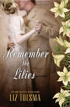 http://store.faithgateway.com/remember-the-lilies