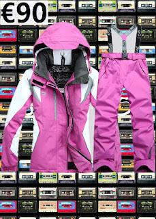 spyder ski clothing ladies clearance