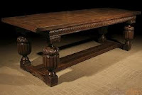 masa,ilk masayı kim yaptı,masanın mucidi,tarihte masa yapımı