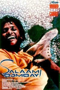Salaam Bombay! 1988 Hindi Movie Watch Online
