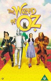 Vrajitorul din Oz (1939) online gratis subtitrat - Filme HD Fantastic
