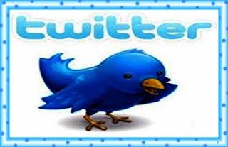 twitter,twitter flying bird, twitter burung terbang,burung twitter