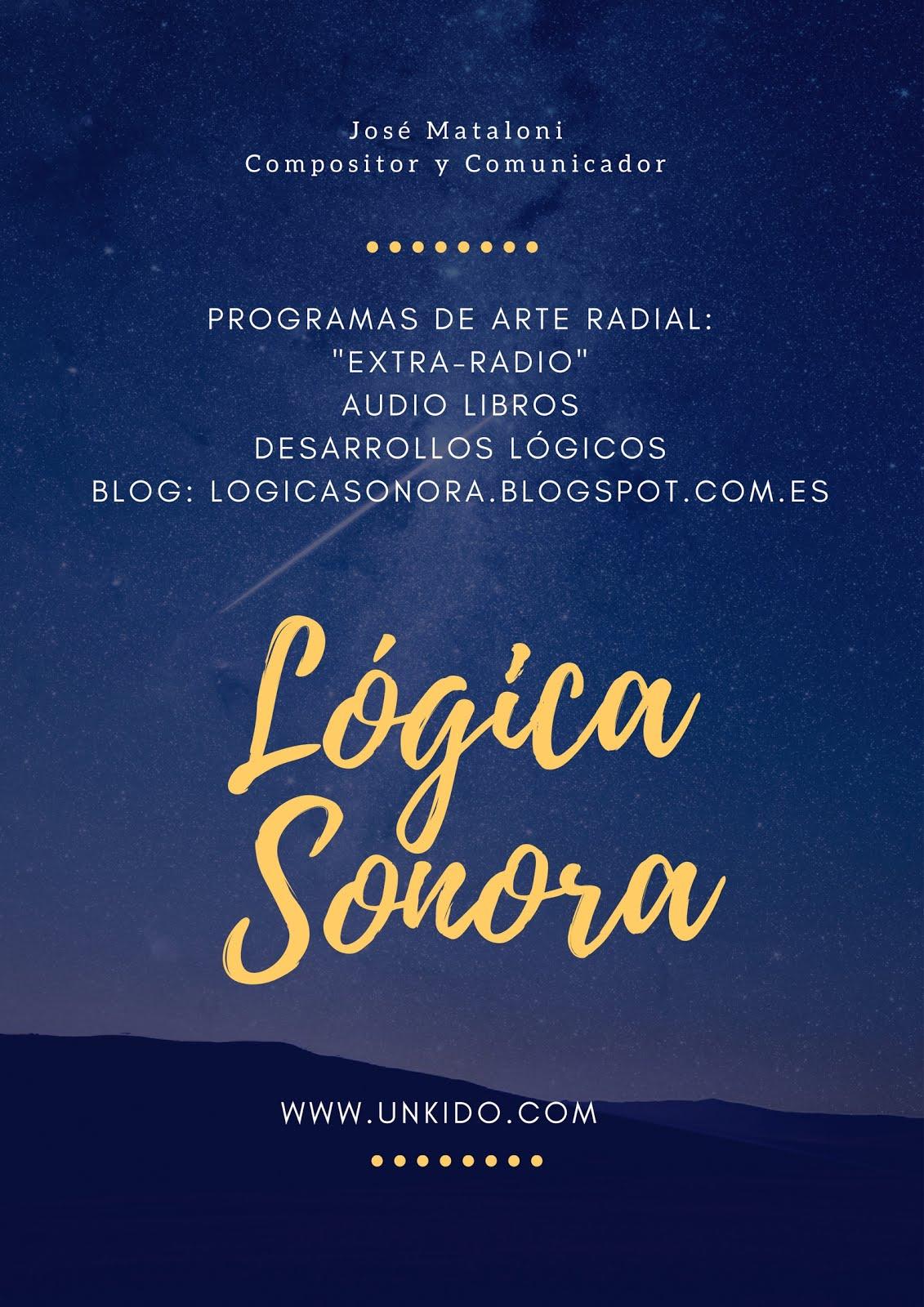 Lógica Sonora