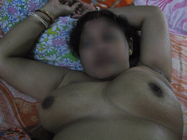 naked bhabhi with husband  big boobs pressing and fucking hardcore   nudesibhabhi.com