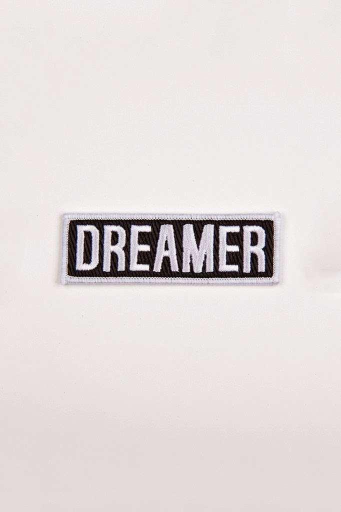http://glamourkills.co.uk/collections/girls/products/mini-dreamer-patch